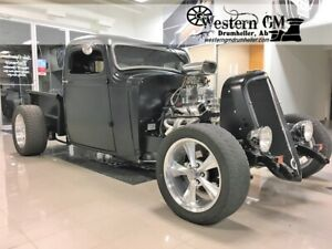 Crate Engine | Kijiji in Calgary  - Buy, Sell & Save with