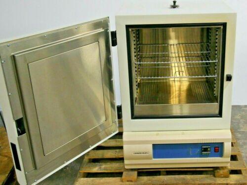 Lindberg/Blue M GO1330A-1 Gravity Oven - 18432