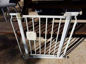 Child Safety Gate Grafton Clarence Valley Preview
