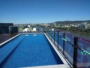 South Brisbane 2 Bed for Rent, City View South Brisbane Brisbane South West Preview