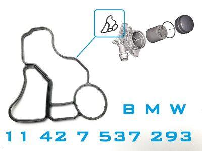 BMW Dichtung Ölfiltergehäuse BMW 4er Cabriolet (F33, F83) 420i bis M4 alle