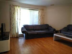 Fully furnished 4x2 house for lease in Riverton - $430 Riverton Canning Area Preview