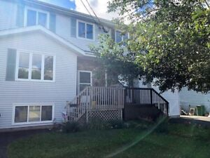 Lovely 4 Bedroom Semi Home in Timberlea!