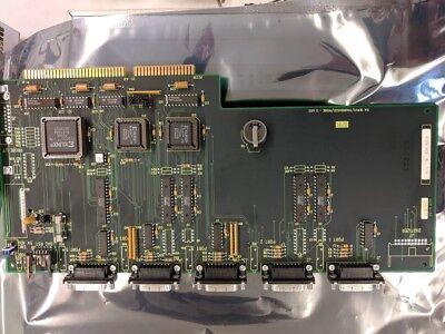 Dynapath Delta 50 Isa Servo Transducer Probe Cnc 4204348 A Autocon