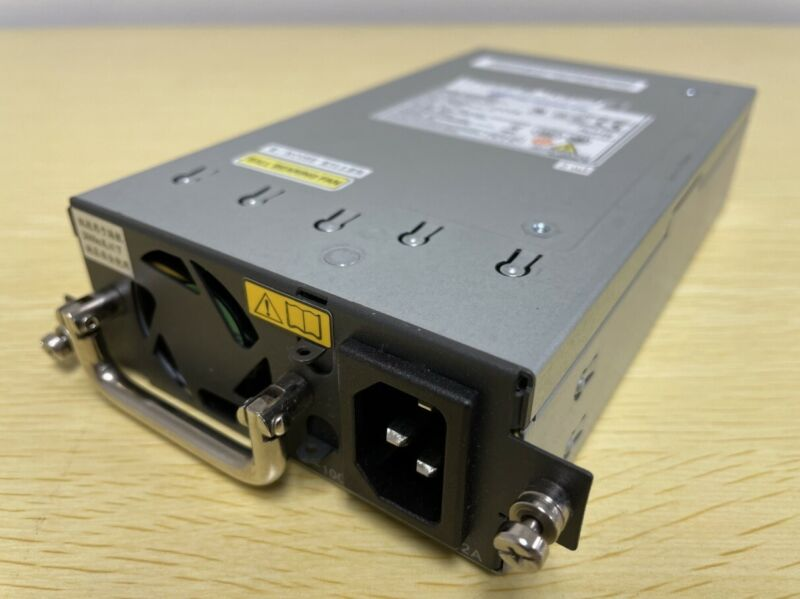 FSP Group PSR150-A 150W Power Supply PSU JD362A 9PA1503201