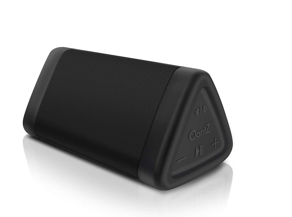 next generation computer arithmetic speaker - HD1218×908