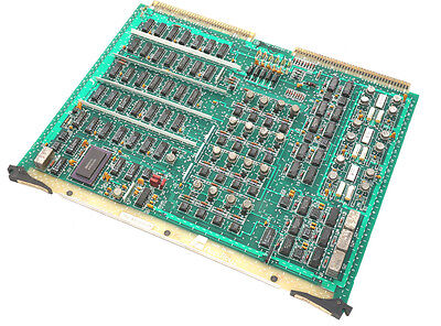 Accuray 064844 005 Processor Interface Board 3 064843 002  064844005