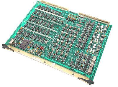 Used Accuray 064844 005 Processor Interface Board 3 064843 002  064844005