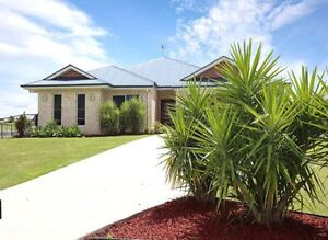 ***HOUSE FOR RENT IN KALBAR*** Kalbar Ipswich South Preview