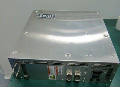 Amat 0190-24971 Amat Robot Controller Mode 30d61h A002