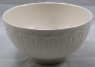 Villeroy & and Boch CELLINI - NEW - cereal / breakfast /...