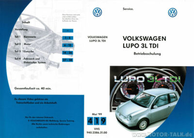 3l-lupo-schulungsvideo-01
