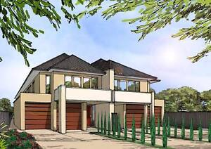 Your choice of 2 resort style homes Henley Beach South Charles Sturt Area Preview