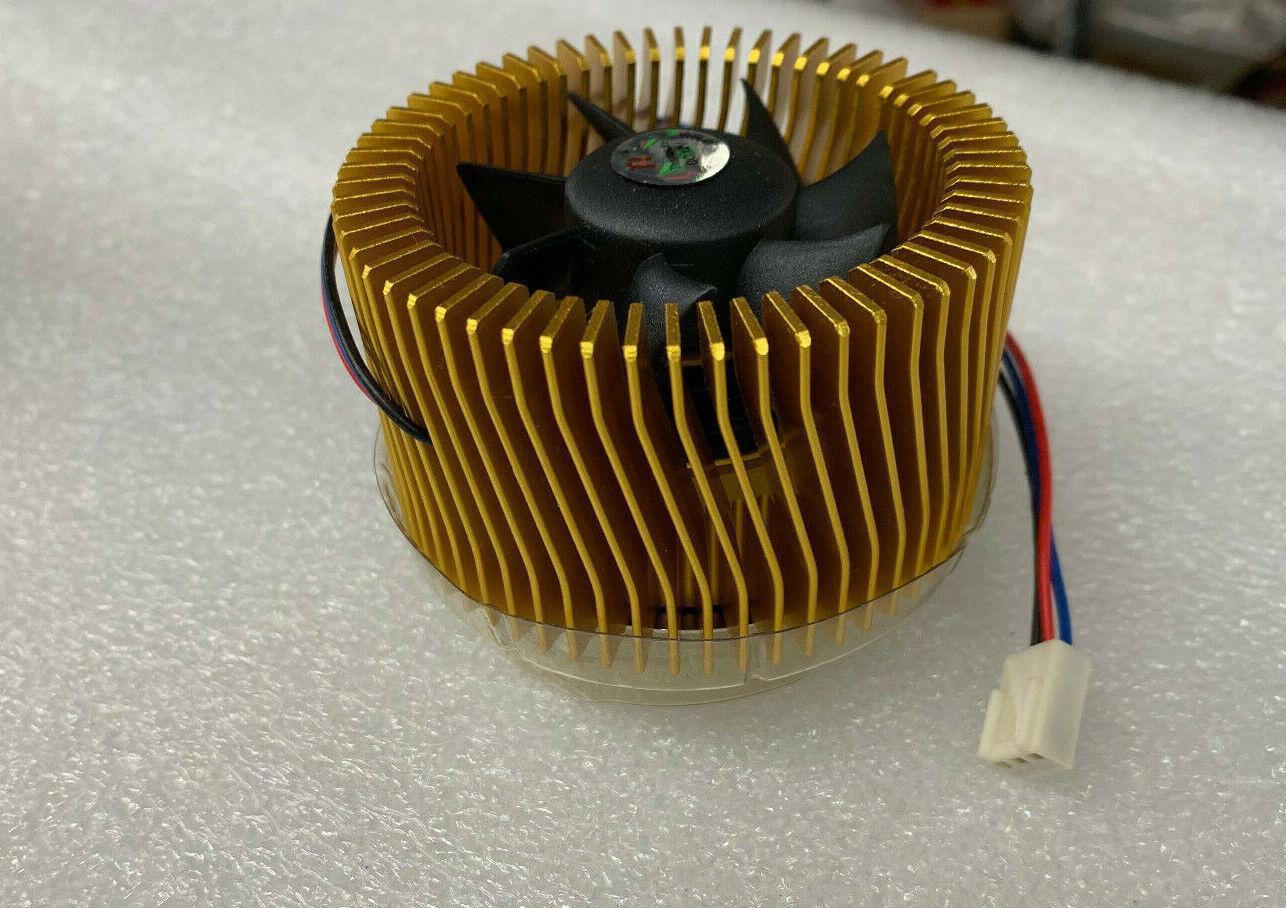 Thermaltake CPU Cooler FC0370  BRAND NEW