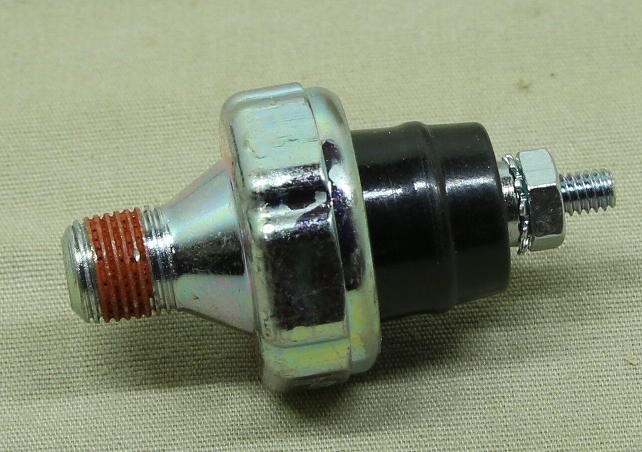 9777-1 9777-3 Pression D/'huile Interrupteur Pour Generac Générateur 9777-0 9777-2 9777-4