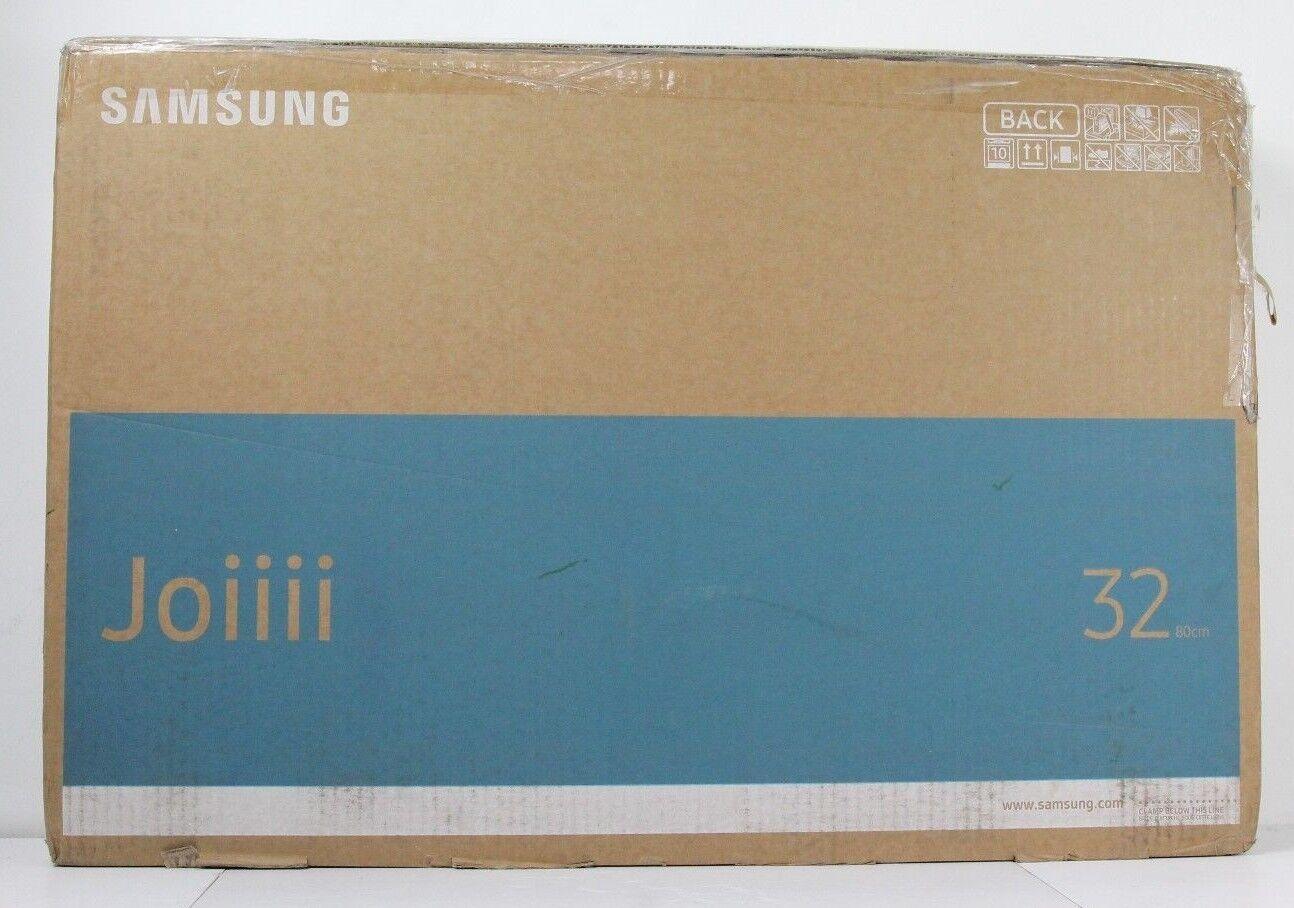 Samsung UE32K4109