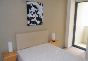 Furnished room for rent in Woolloongabba Woolloongabba Brisbane South West Preview