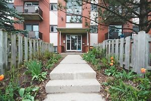 Hugo Place Apts. - 2BR available