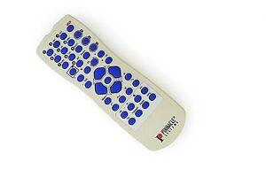 PINNACLE-Systems-RC1124125-00-Original-PCTV-Mando-A-Distancia-mando-a-distancia