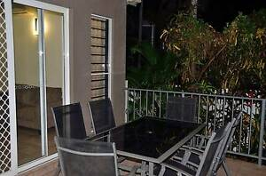 BEACHFRONT TOWNHOUSE FOR RENT Nightcliff Darwin City Preview