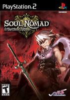 Des jeux de PS2 que je veux! - PS2 games I want!