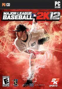 MAJOR-LEAGUE-BASEBALL-2K12-MLB-2K12-PC-DVD-NEW