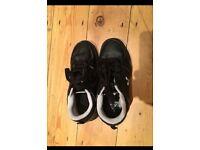 1e6d62bbadeca Pair of children s Heelys