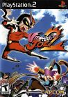 Industrial Viewtiful Joe Video Games