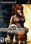 Shadow Hearts Covenant (PlayStation 2)