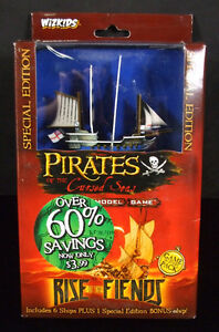 Wizkids-Pirates-of-the-Cursed-Seas-Rise-of-the-Fiends-Pocketmodel-Game