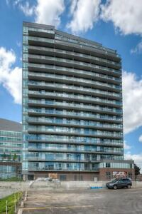 1408-85 Duke St W Kitchener-Craving the Urban Lifestlye!