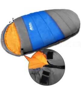 2 x Extra Large sleeping bags BRAND NEW
