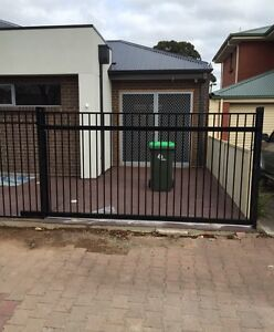 Fencing Lonsdale Morphett Vale Area Preview