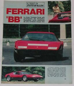 Article-Articolo-1976-FERRARI-365-GT-4-BB