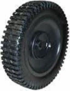 REAR-Back-WHEEL-150341-AYP-CRAFTSMAN-PUSH-9-X-2