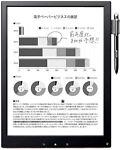 Sony DPTS1