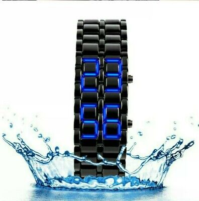 Cool Unusual Gifts for boys Son him Men Xmas Birthday Novelty gadgets teenagers ()