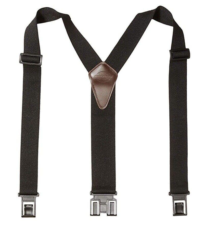 Dickies Men's Perry Suspender -