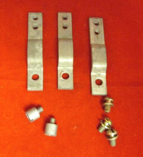 Square D Mounting Kit / Strap Kit / Hardware Kit Catalog # SK5668