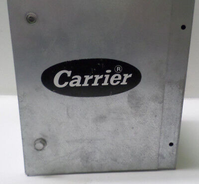 Carrier Relay Transformer Acessory with Winter Start Time Delay Relay