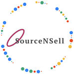 sourcensell