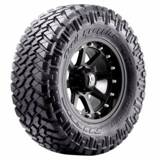 All Sizes Discounted 4x4 4WD SUV Tyres Save $$$ All Brands Worongary Gold Coast City Preview