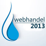 webhandel2013
