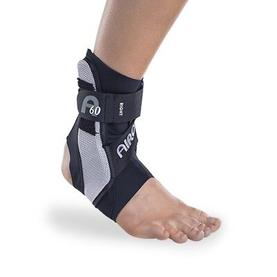 Aircast A60 Ankle Support / Ankle Brace