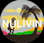 NULIVIN4U Collectibles