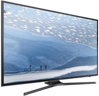Samsung UE70KU6079 NEU 176 cm 70 Zoll Flat LED TV online kaufen