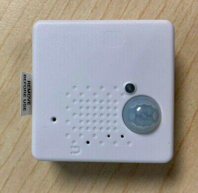 Lorawan Lora Smart City Iot Home Sensor Temperature Humidity Motion Us Band