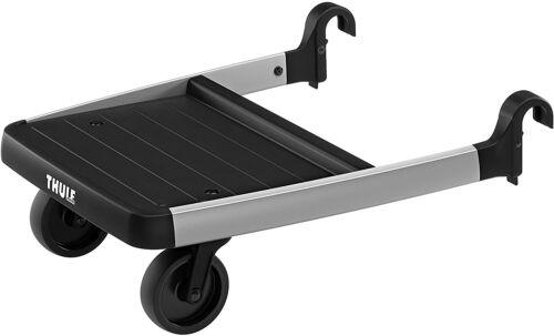 Thule 11000321 Glider Board