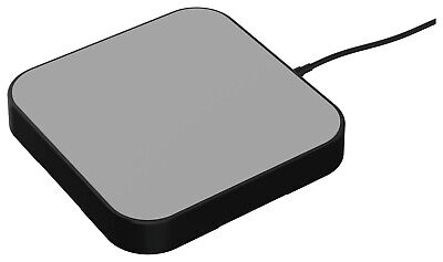 Griffin 15W Wireless Charging Pad