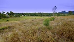 Ultra cheap block with views 1000sqm Mount Perry North Burnett Area Preview